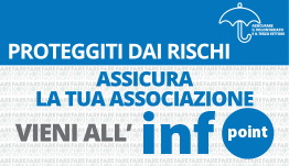 Infopoint assicurare